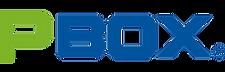 pbox logo.png