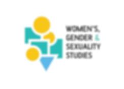 Women's Gender, and Sexuality Studies Minor