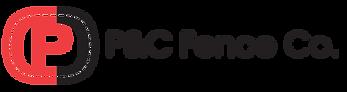 P&C-logo-color.png