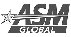 ASM-Global-logo-1024x535_edited.jpg