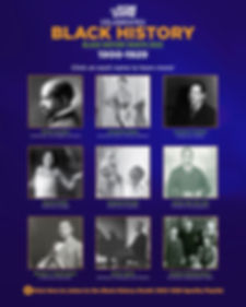 ASM Global Black History Month week1.jpg