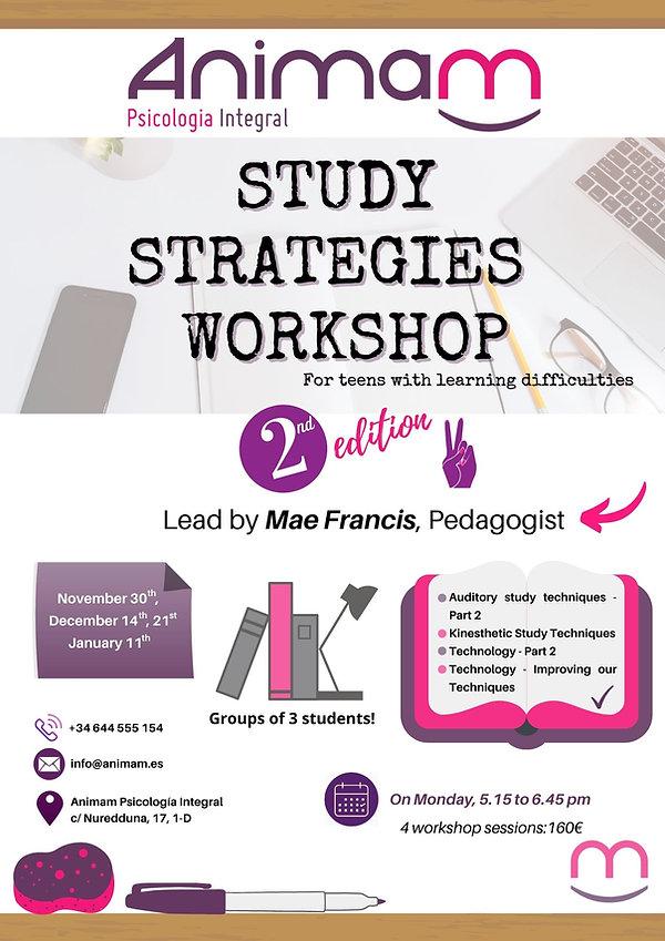 Study Strategies Workshop-Part2.jpg