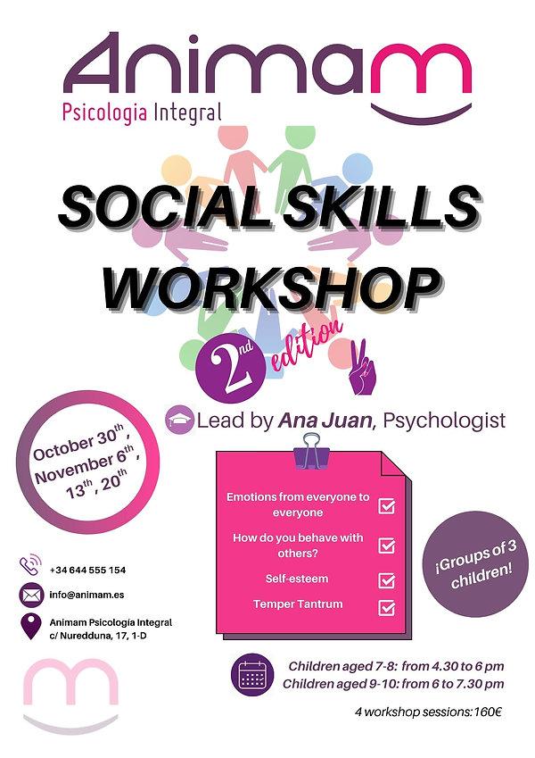 Social Skills-Oct-November.jpg