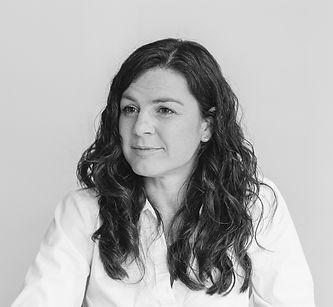 Victoria González Cantarero