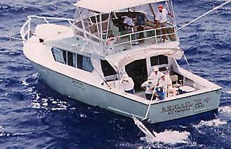abigail-iii-charter-fishing-boat-aerial-