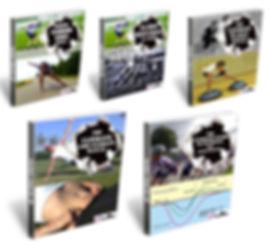 ALL E-books.jpg