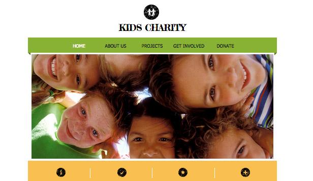Collecte de fonds en ligne