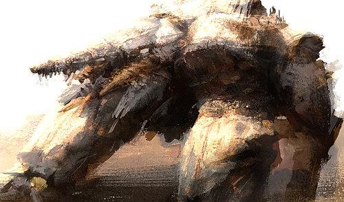 DesertVivariumv6.jpg