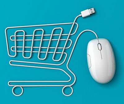 Image result for 5 Отличительных особенностей Торговой Площадки от Интернет Магазина