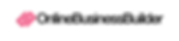 OnlineBusinessBuilder Logo.png