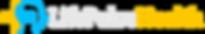 LifePulseHealth-com-Logo-2-300x50.png