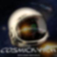 CosmickViewBlog Image Jan 2019.jpg