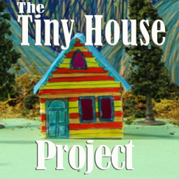 TINY_HOUSE _PROJECT_ICON_sm.png