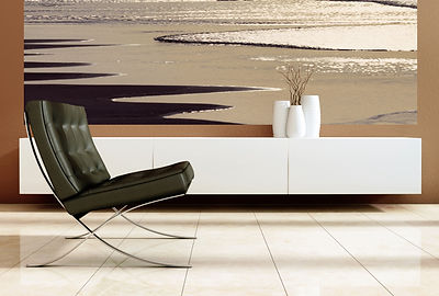 Art work in interiors and offices perth wa