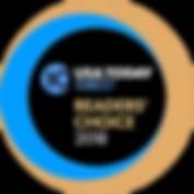 rca-logo-2018-1.png