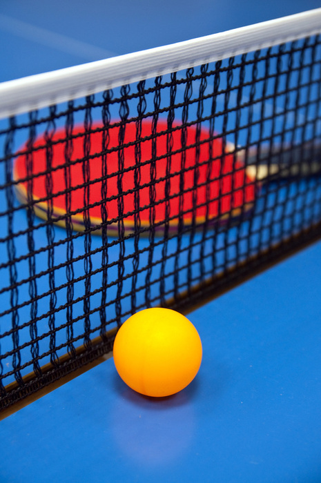 Cjf tennis de table - Tennis de table classement individuel ...