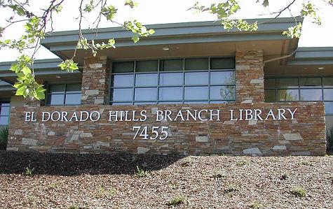 El-Dorado-H.-Library-1.jpg