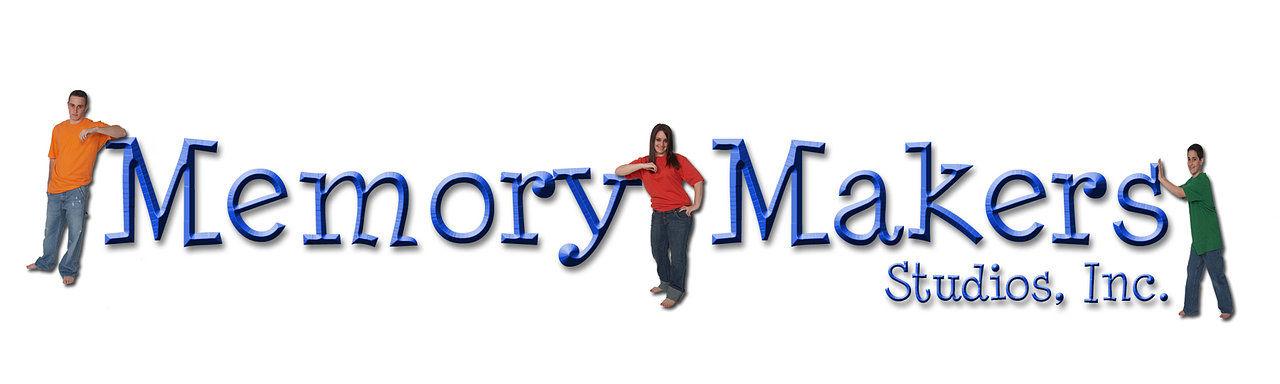 MMS Logo.jpg