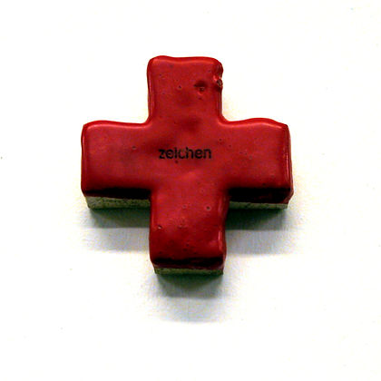 Kreuzzeichen-Ausschnitt.jpg