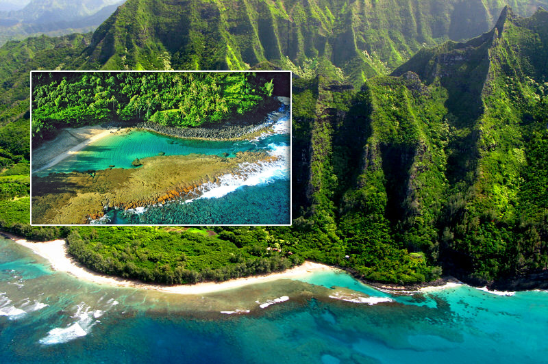 Hawaii Maui Vacation Packages Apple Vacations Autos Post