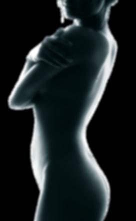 woman-body2.png