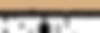 Hot Tubs logo.png