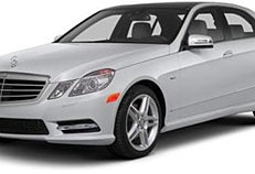 Acura Lease Specials on Los Angeles Lease Specials