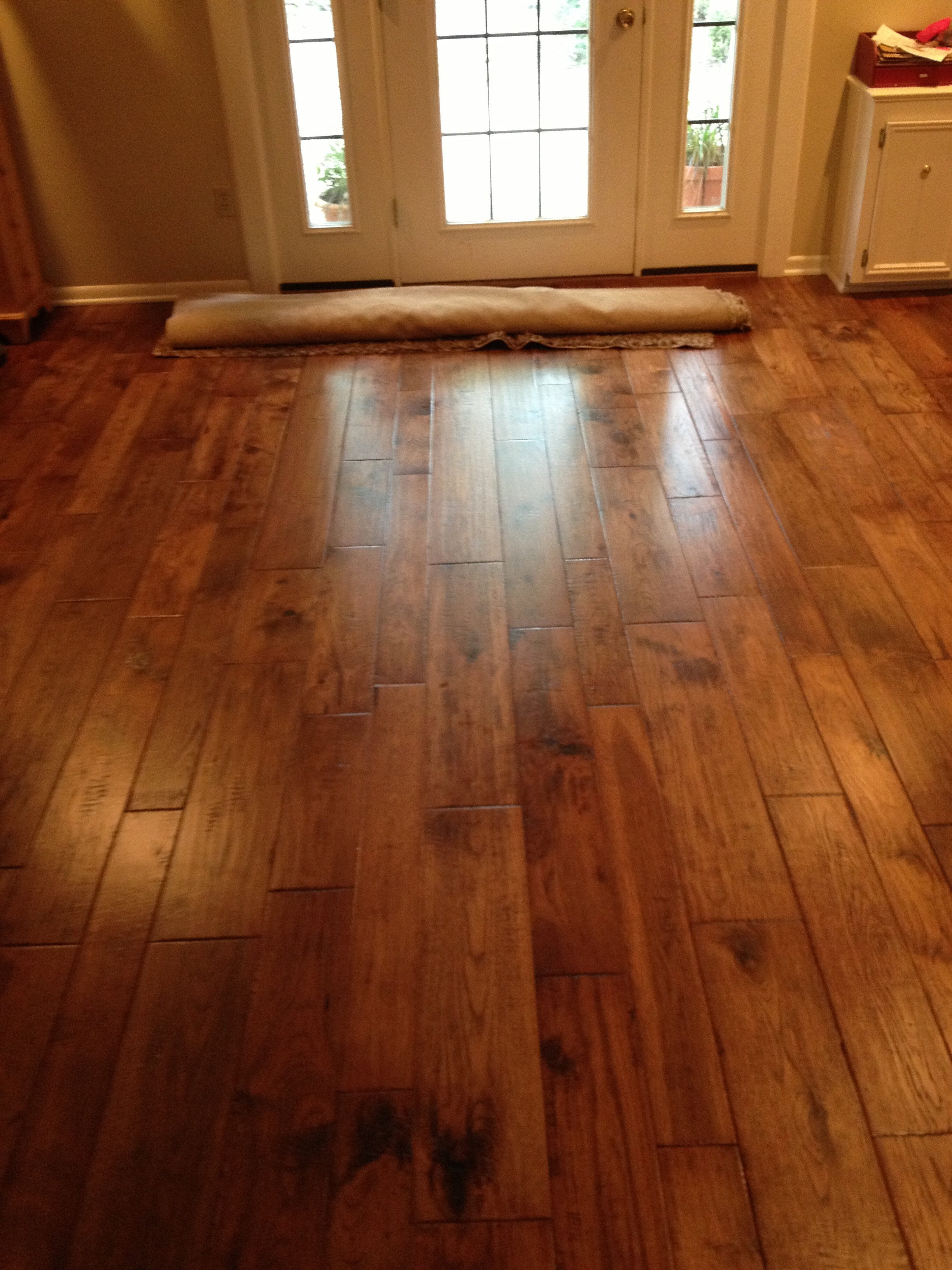 Image Result For Lament Flooring