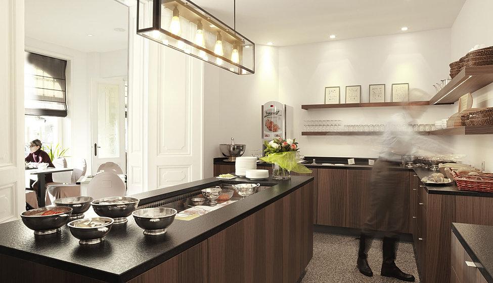 keukens gent en omgeving, Meubels Ideeën