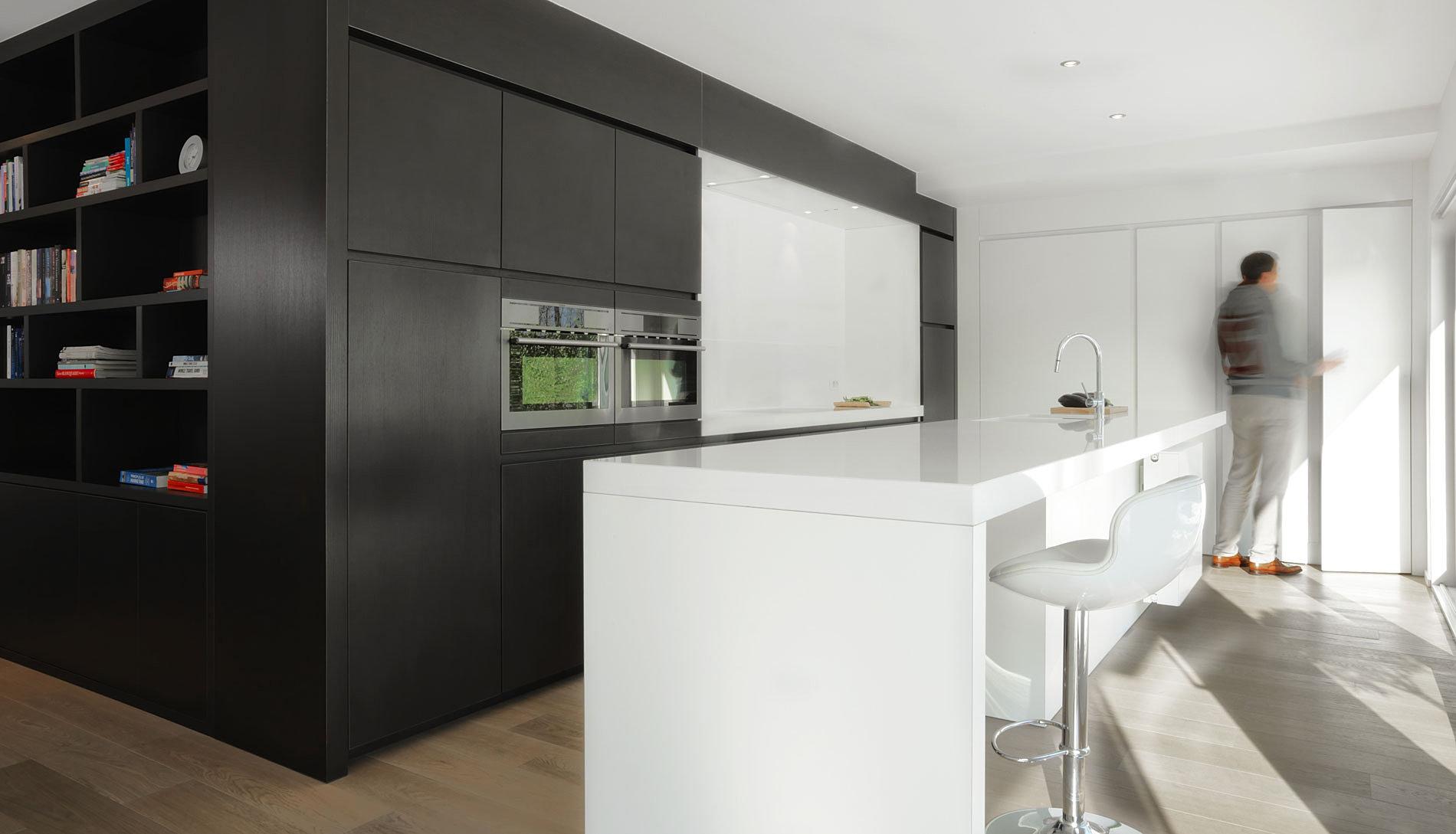 Moderne Keukens Gent : Moderne Keukens