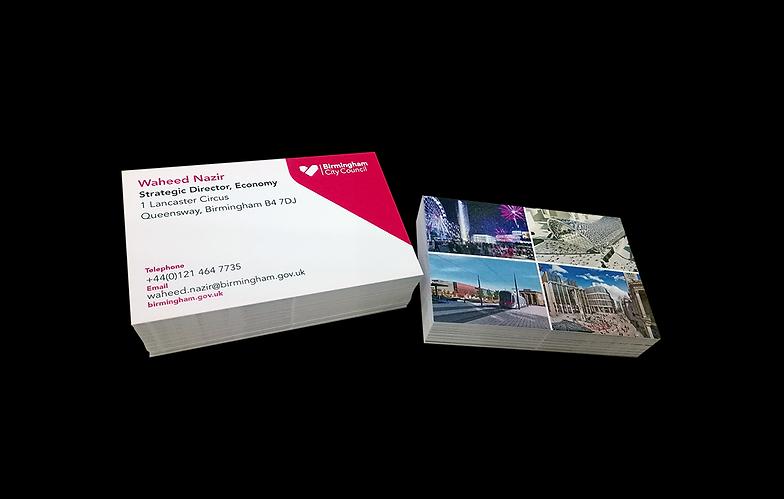 Printing business cards hong kong name cards printcards uk business cards reheart Gallery