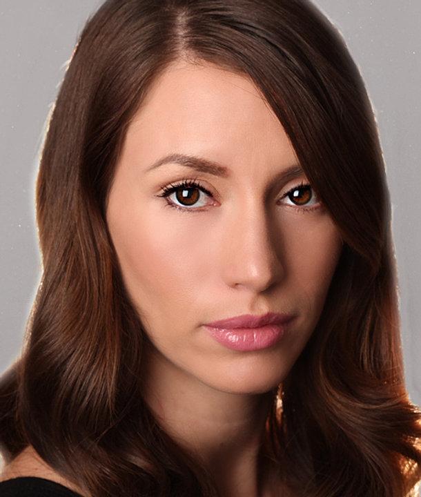 Imani Artistry, stephanie Landon permanent makeup training ...