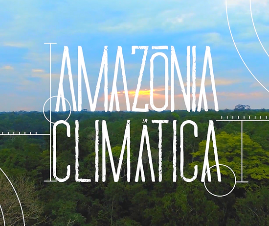 1 amazonia climatica .png
