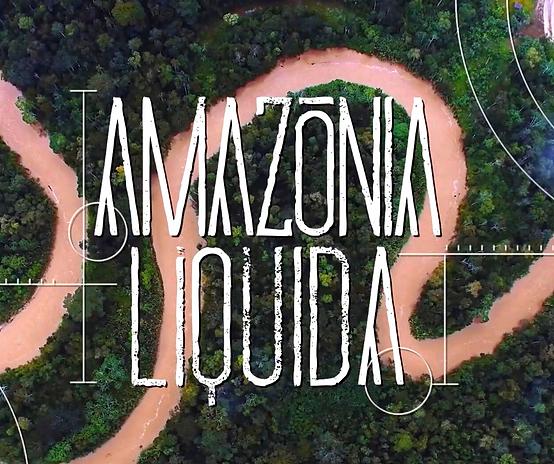 7 amazonia liquida.png