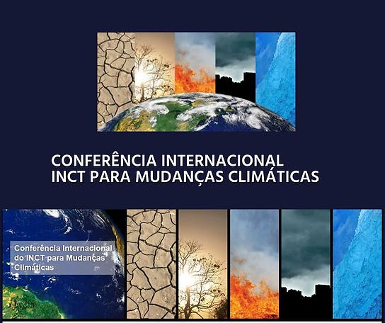 27 conferencia clima .png