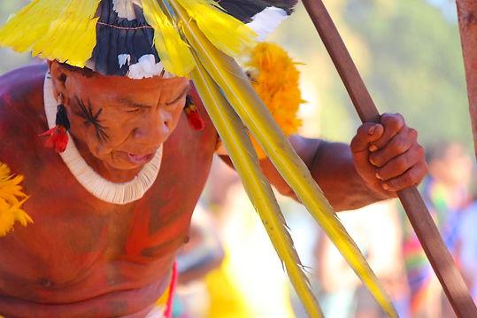 indios 12.JPG