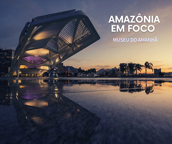 12 amazonia em foco - museu .png
