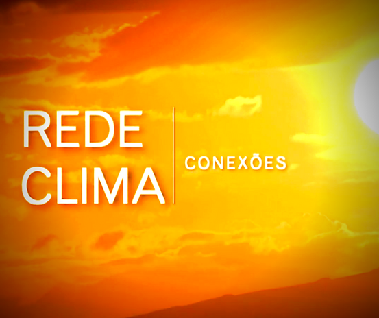 15 rede clima.png