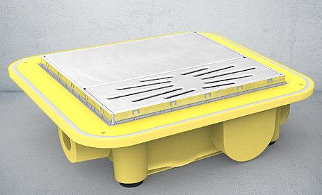 bodentiefe dusche altbau plancofix bodengleiche dusche so. Black Bedroom Furniture Sets. Home Design Ideas