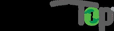 logo rubbertop.png