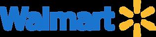 Walmart-logo-4.png