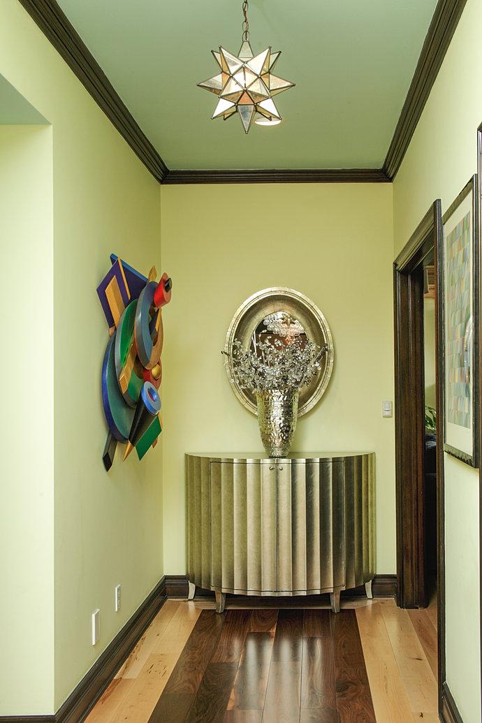 Los Angeles California Interior Designer Marlene Oliphant : 1cff3e0c02d990b0c84339b1777a2ade57ee99jpgsrz690103585220501200 from www.marleneoliphant.com size 690 x 1035 jpeg 179kB