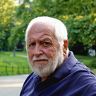 McCall Author Photo- Color(1).png