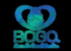 SSD_BOGA_Logo_RGB.png