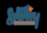 SSD_LOGO_FullColor_RGB.png