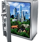 SUNRISE FL HOME AUTOMATION - Call 866-4HWA-HELP - GET CONNECTED TODAY. HW Automation RESIDENTIAL ACCESS CONTROL, SECURITY SYSTEM INTEGRATION, FT LAUDERDALE