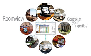 HOLLYWOOD FL, 33021, 33020, FT LAUDERDALE, 33321, 33312, BROWARD COUNTY, HOME AUTOMATION, SYSTEM INTEGRATION