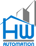 FT LAUDERDALE HOME AUDIO VIDEO - Call 866-4HWA-HELP - GET CONNECTED TODAY. HW Automation INSIGHT LEADERS Installing Dreams since 1994. HOME SECURITY, COMMERCIAL FIRE