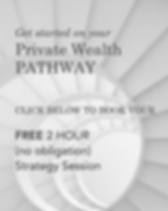 Private Wealth Pathway Booking-01.png