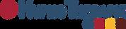 Logo HypnoTherapie 5.png